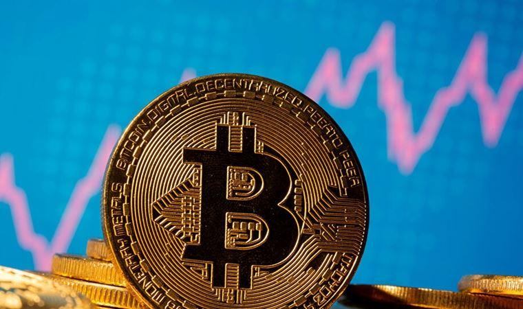 En Güvenilir Kripto Para Siteleri