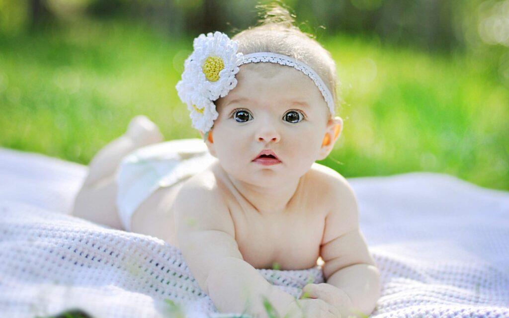 Bebeklerin Dil Becerileri Nasıl Gelişir? Bebeklerin Konuşmasını Geliştirme