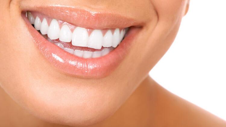 Diş Yapısı Nasıl Oluştu Dişler Hakkında Bilinmeyen Gerçekler