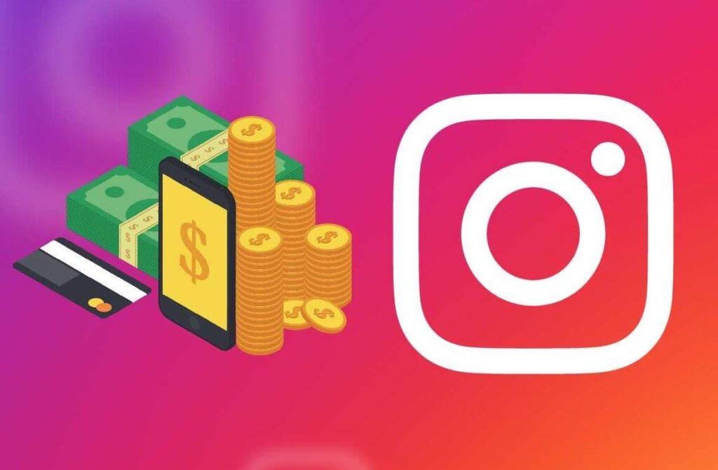 Instagram'dan nasıl para kazanılır - IG TV ile nasıl para kazanabilirim
