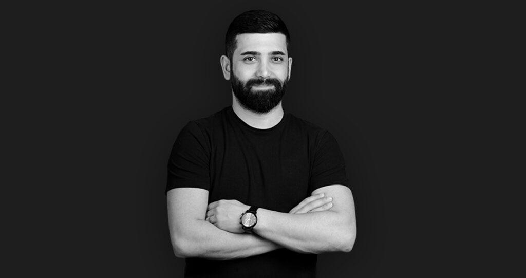 Ayhan Karaman seo eğitimi