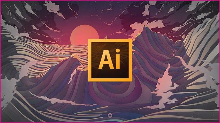 Anahtar kelimeler: Photoshop ödevini kime yaptırabilirim, photoshop, adobe, ödev, photoshop ödevi, ücretli photoshop ödevi, Logo tasarım ödevi, logo ödevi, fotoşop ödevi, ps ödevi, adobe ödev, ücretli ödev yapanlar, ücretli ödev yaptırmak istiyorum, ücretli photoshop ödevi yapanlar, ücretli photoshop ödevi yaptırmak istiyorum… Photoshop ödevi ücretli yapılır