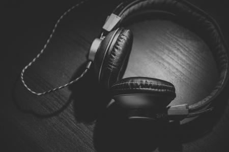 Kulaklık Alırken Dikkat Edilmesi Gerekenler