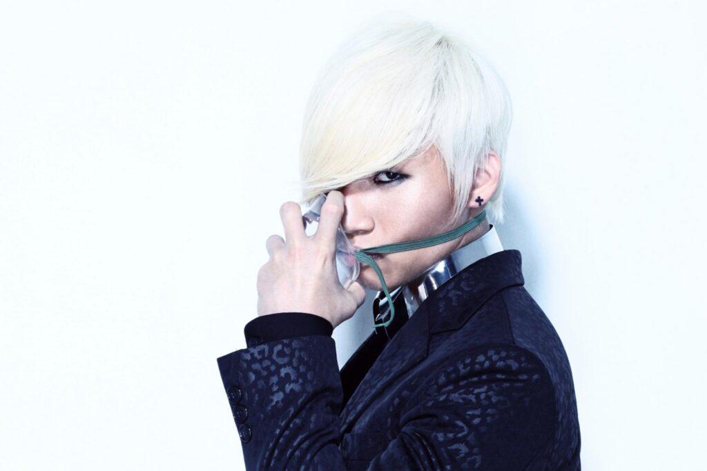 Daesung Kimdir? Yaşı kaç? Boyu Kilosu kaçtır? Sevgilisi var mı?