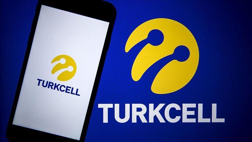 Turkcell Çalışma Saatleri ve Müşteri Hizmetleri Bağlanma 2021