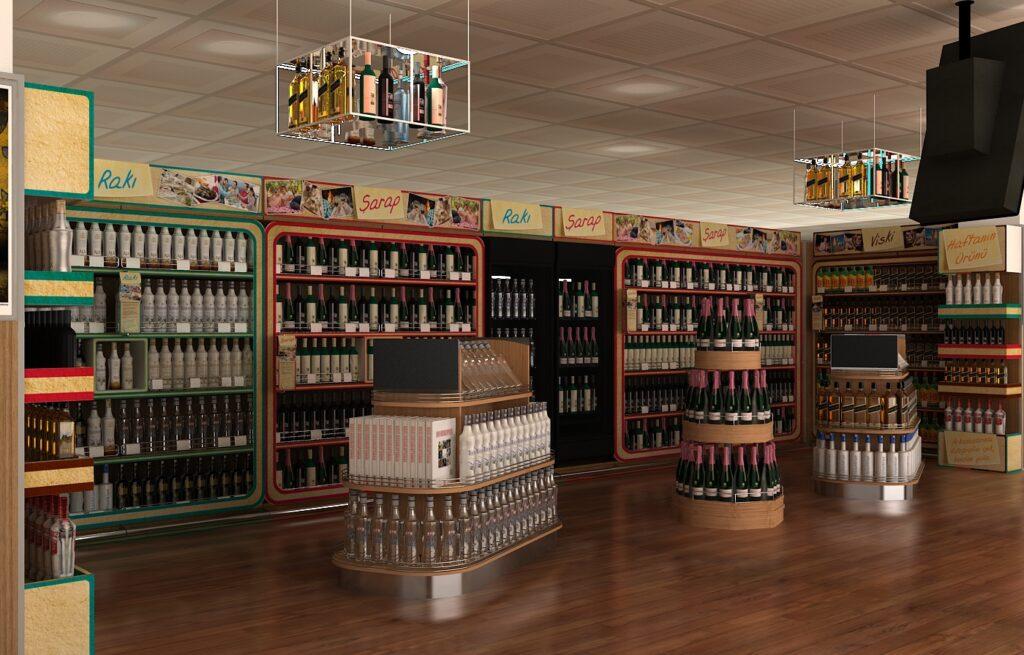 Migros Alkol Fiyatları 2022 – Güncel Alkol Fiyatları